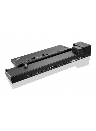 Stacja dokująca Lenovo ThinkPad Workstation Dock 230W