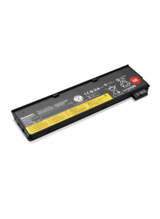 Bateria Lenovo 3-cell 23Wh do X240 X250 W550 L450 T450 T550