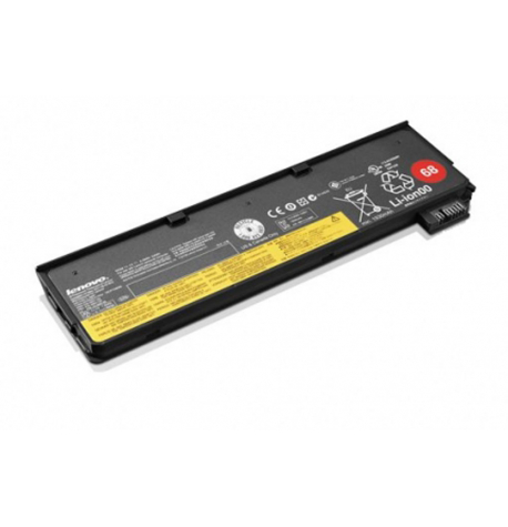 Bateria Lenovo 3-cell 23Wh do X 0C52861