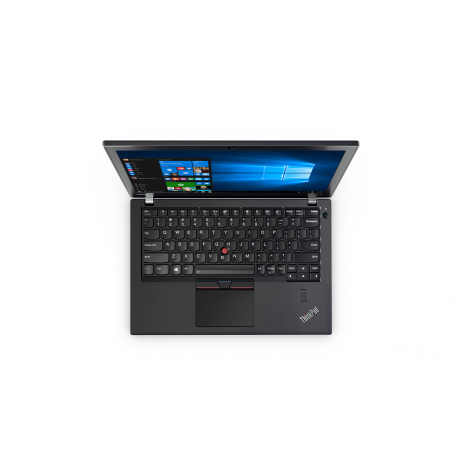 Laptop Lenovo ThinkPad X270 12. 20HN0056PB