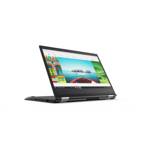 Laptop Lenovo Yoga 370 13.3&#03 20JH002QPB