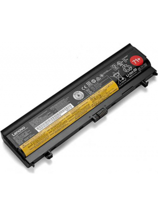 Bateria Lenovo 6-cell 48Wh do L560
