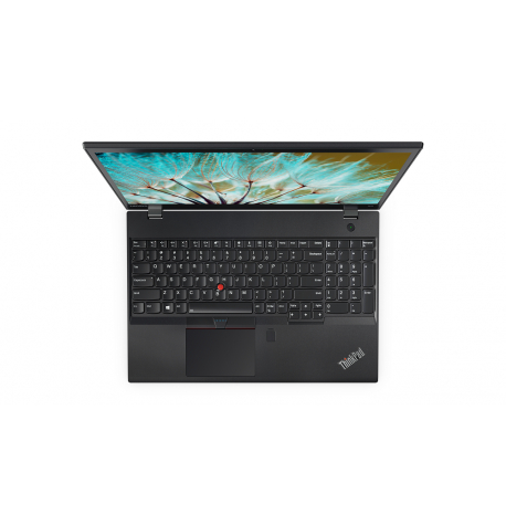 Laptop Lenovo ThinkPad P51s 15. 20HB000SPB