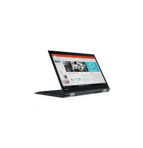 Laptop Lenovo  X1 Yoga 2 14 WQH 20JD002EPB