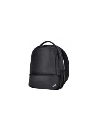 Plecak Lenovo ThinkPad Essential Backpack
