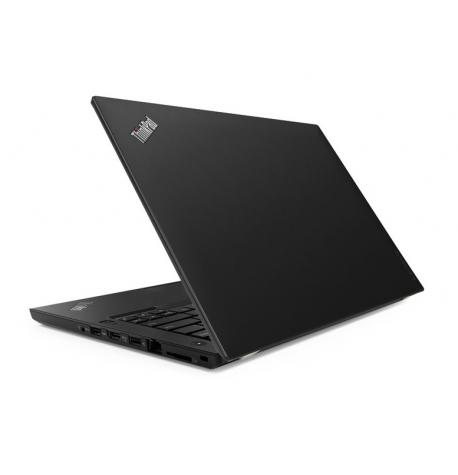 Laptop Lenovo ThinkPad T480 14& 20L50002PB