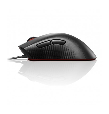 Mysz Lenovo Y Gaming Optical Mo GX30L02674