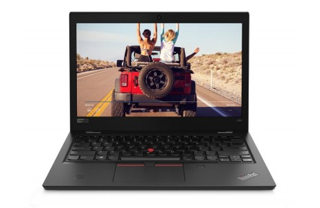 Laptop Lenovo ThinkPad L380 13.3 FHD i3-8130U 8GB 256GB W10Pro 1YR CI