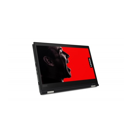 Laptop Lenovo ThinkPad X380 Yog 20LH000PPB