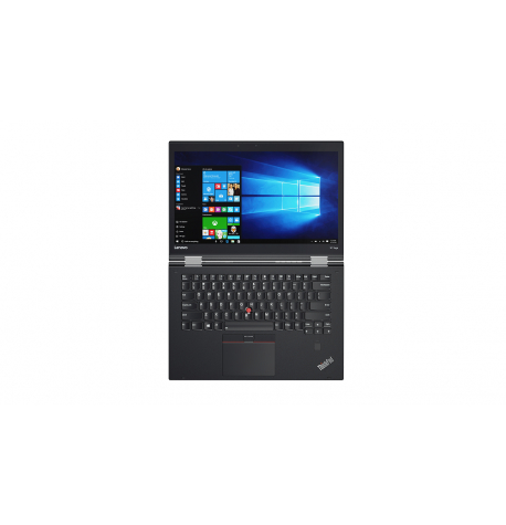 Laptop Lenovo ThinkPad X1 Yoga  20JD0051PB