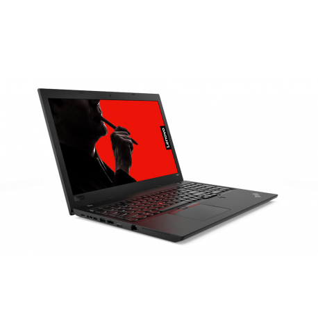 Laptop Lenovo ThinkPad L580 15, 20LW0032PB