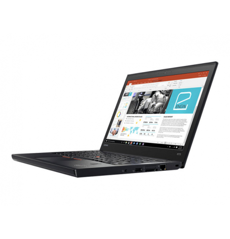 Laptop Lenovo  ThinkPad X270 i5 20HN0014PB