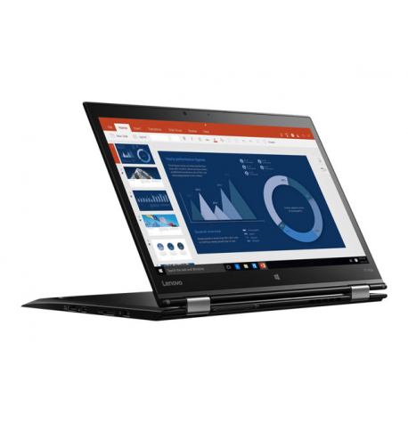 Laptop Lenovo ThinkPad X1 Yoga  20JD0055PB