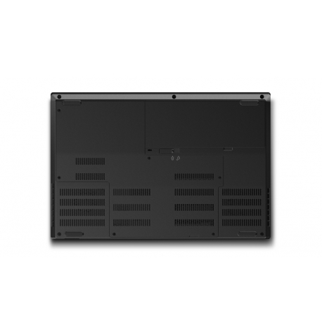 Laptop Lenovo ThinkPad P52 15,6 20M9001BPB