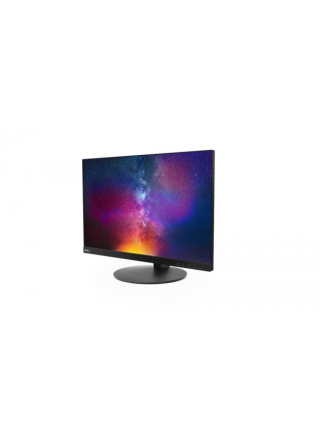 Monitor Lenovo ThinkVision T23d 22,5 FHD IPS 6ms