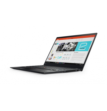 Laptop Lenovo ThinkPad X1 Carbo 20KH006EPB