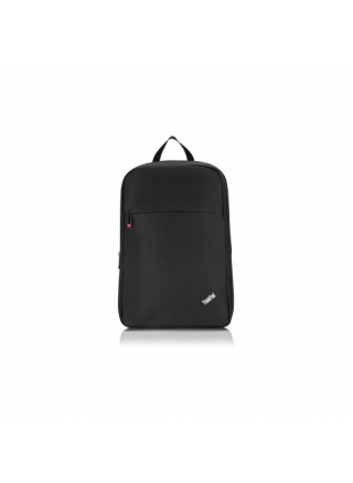 Plecak Lenovo Simple Backpack