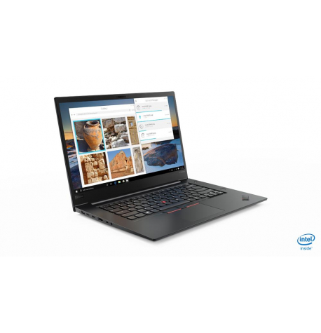 Laptop Lenovo ThinkPad X1 Extre 20MF000UPB