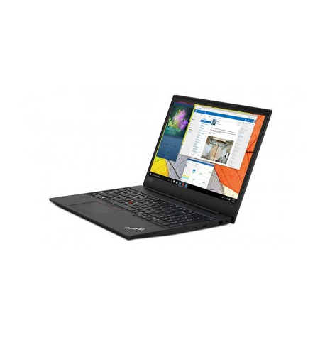 Laptop Lenovo ThinkPad E590 15. 20NB0012PB