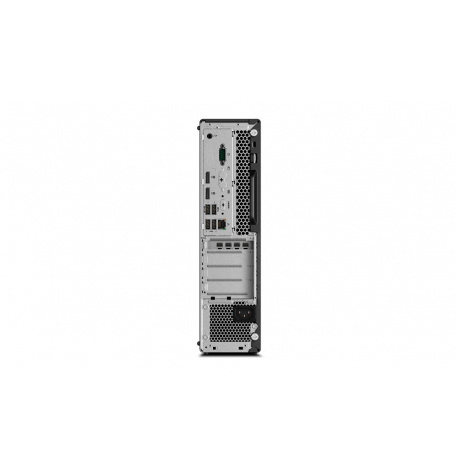 Komputer Lenovo ThinkStation P3 30C70008PB