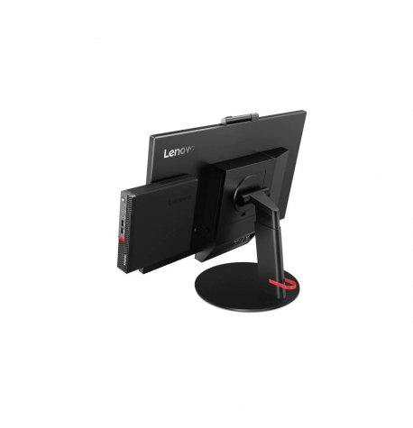 Monitor Lenovo Tiny-in-One  22  10R1PAT1EU