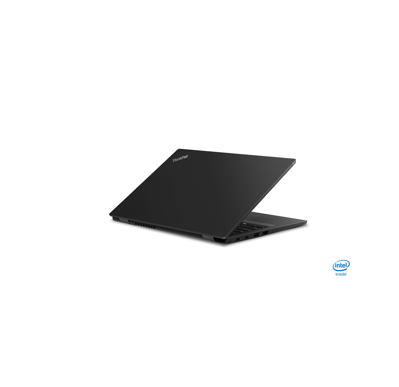 Laptop Lenovo ThinkPad L390 13. 20NR0011PB