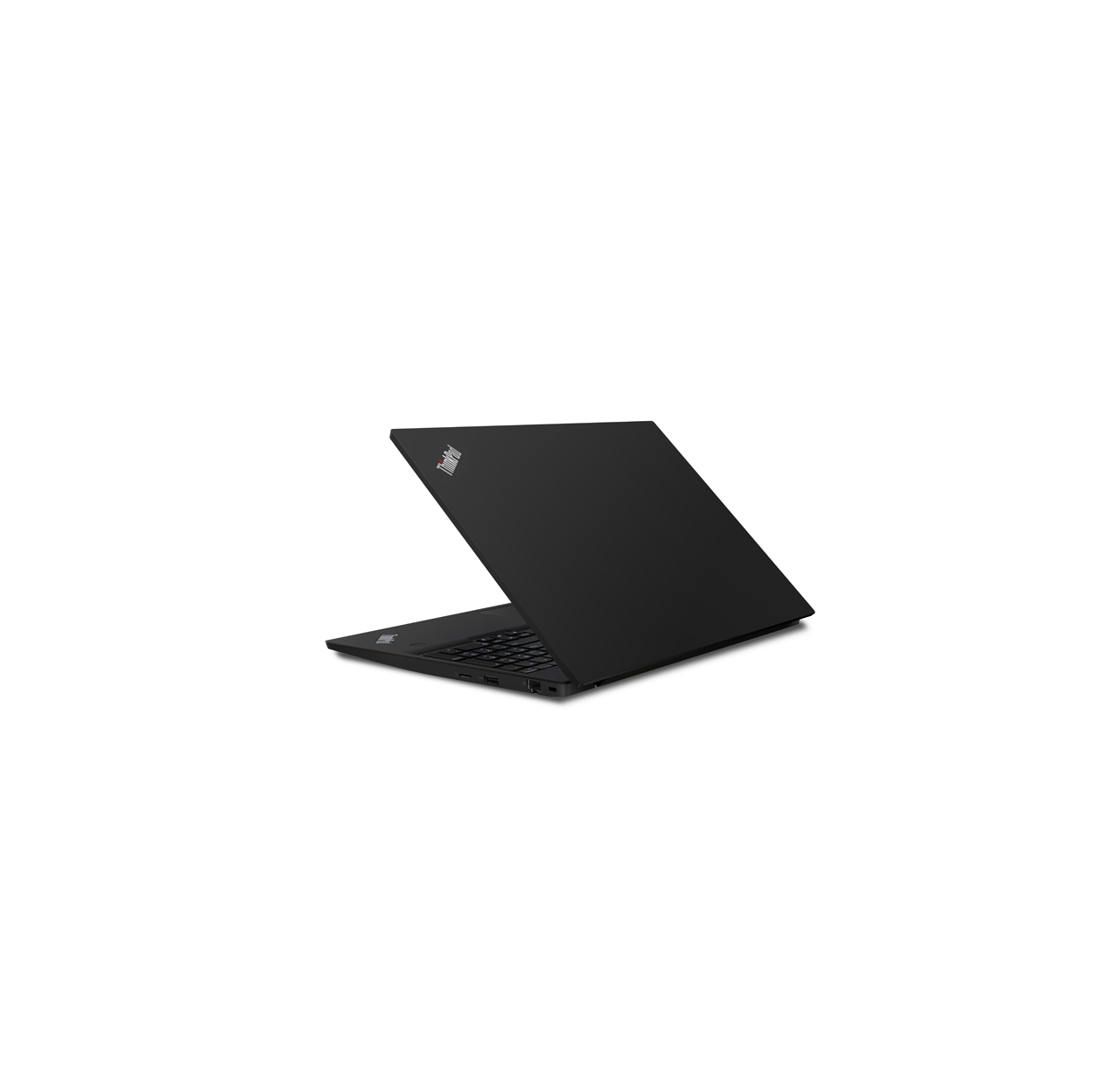 Laptop Lenovo ThinkPad E595 15, 20NF0006PB