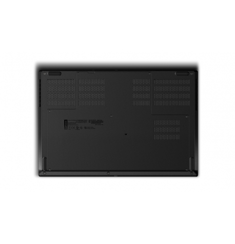 Laptop Lenovo ThinkPad P53 15.6 20QN000LPB