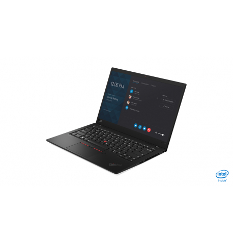 Laptop Lenovo ThinkPad X1 Carbo 20QD00L2PB