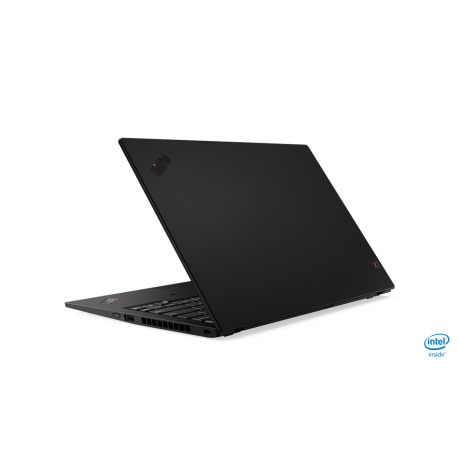 Laptop Lenovo ThinkPad X1 Carbo 20QD00L1PB