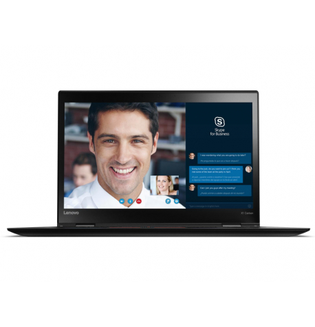 Laptop Lenovo ThinkPad X1 Yoga  20QF00A9PB