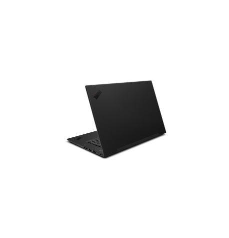 Laptop Lenovo ThinkPad P1 15.6  20QT000MPB