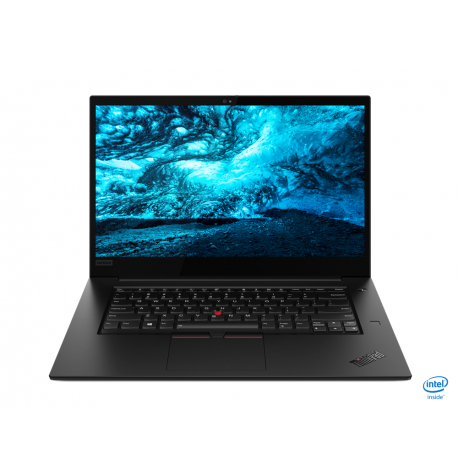 Laptop Lenovo ThinkPad X1 Extre 20QV001CPB