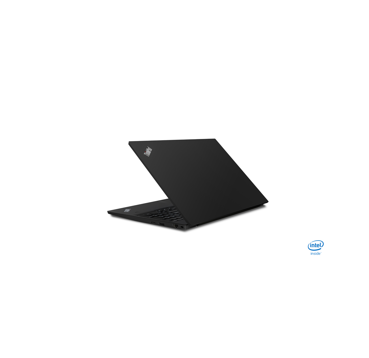 Laptop Lenovo ThinkPad E590 15, 20NB0050PB