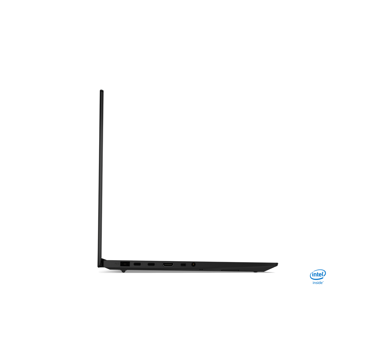 Laptop Lenovo ThinkPad X1 Extre 20QV001FPB