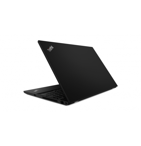 Laptop Lenovo ThinkPad P53s 15. 20N6001LPB
