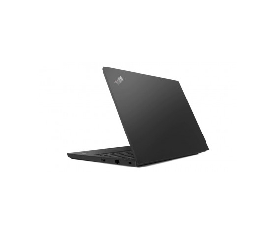 Laptop Lenovo ThinkPad E14 14 F 20RA000WPB