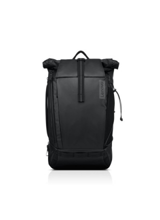 Plecak Lenovo 15.6 Commuter Backpack