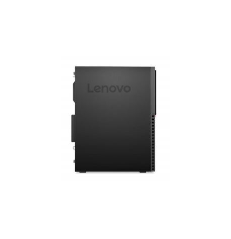 Komputer Lenovo ThinkCentre M72 10SQ005APB