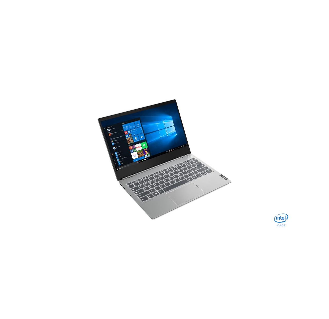 Laptop Lenovo ThinkBook 13s 13. 20RR0003PB