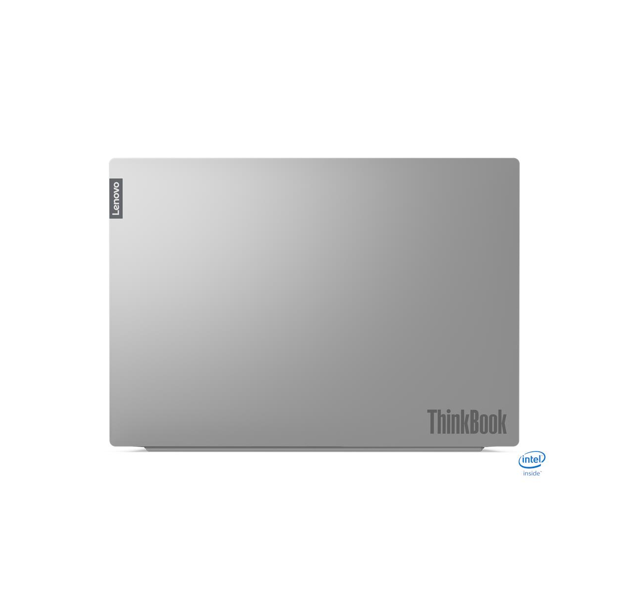 Laptop Lenovo ThinkBook 14 FHD  20SL0022PB
