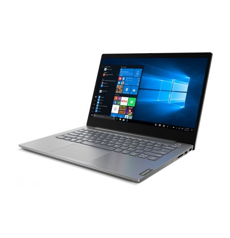 Laptop Lenovo ThinkBook 14 FHD  20SL0023PB