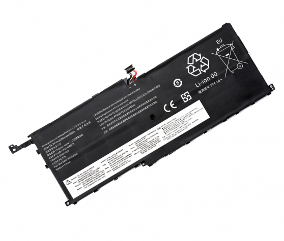 Bateria Lenovo Internal 4 Cell  01AV439