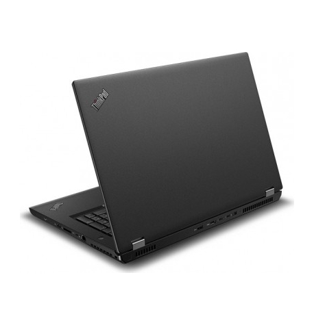 Laptop Lenovo ThinkPad P73 17.3 20QR002HPB
