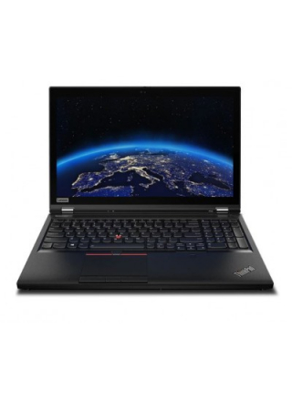 Laptop Lenovo ThinkPad P53 i5-9400H 16GB 512GB T1000 SCR BK FPR W10Pro 3YRS OS