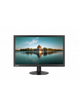 Monitor Lenovo ThinkVision T2224d 21.5 FHD LED LCD