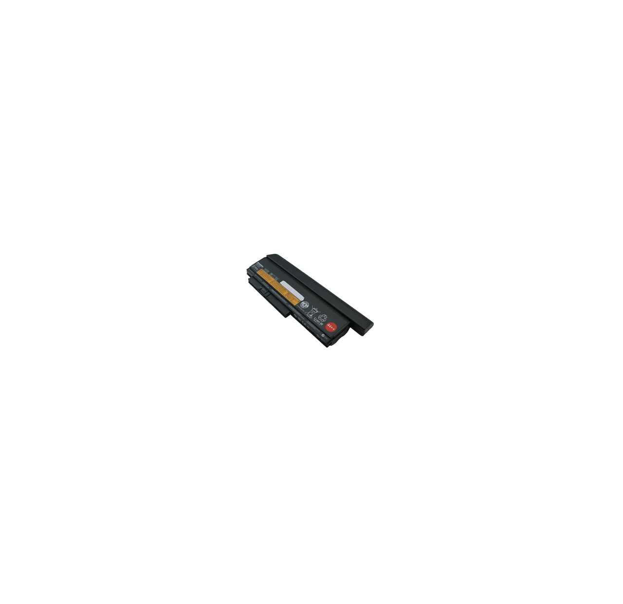 Bateria Lenovo ThinkPad 9-Cell  42T4871