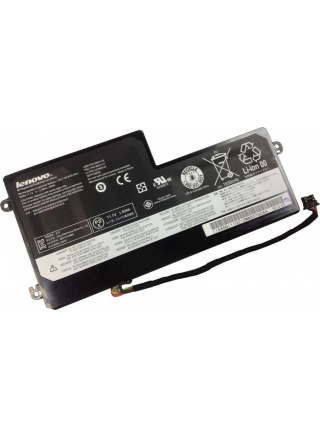 Bateria Lenovo 3-Cell 23Wh 45N1109-RFB Odnowiona