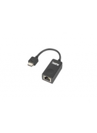 Adapter Lenovo Extension Gen 2