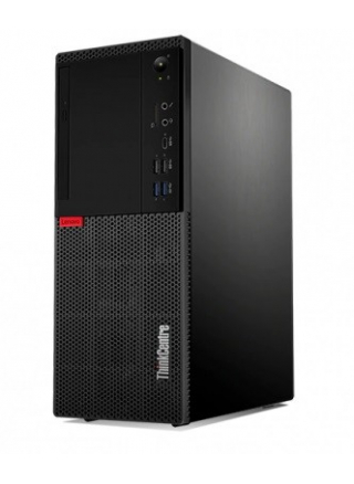 Komputer Lenovo ThinkCentre M720 Tower i3-9100 8GB 256GB DVD W10Pro 3YRS OS